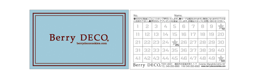 card_04.jpg